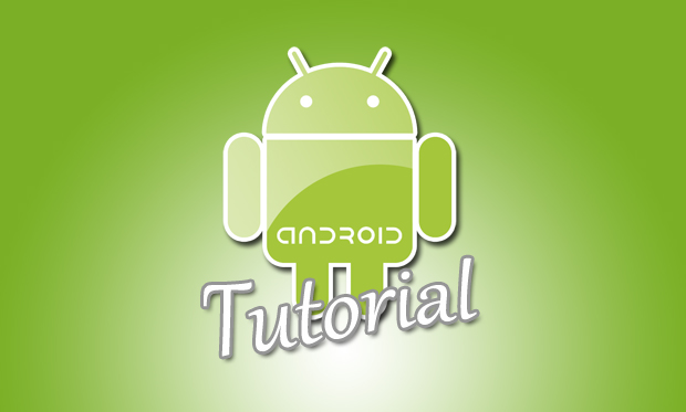 Android Tutorial and Android Development Course for Beginners